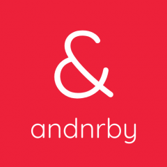 andnrby-logo